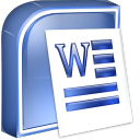 1507529496-ms-word-2-icon.png