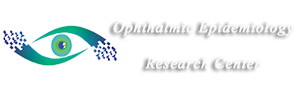 Ophthalmic Epidemiology Research Center