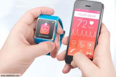 پنج مورد از جدیدترین تکنولوژی های پزشکی در سال ۲۰۲۰